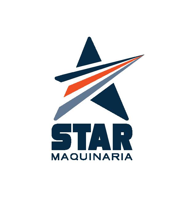 Maquinaria Star